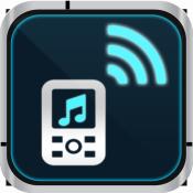 App Icon: Klingelton Maker Pro (Ringtone Maker Pro) - Erstellen Sie Klingeltöne aus Ihrer Musik! 1.6