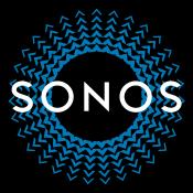 App Icon: Sonos Controller für iPad 4.2