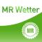 MR Wetter