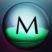 App Icon: VitaDock 1.5.0