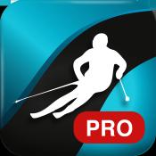 App Icon: Runtastic Wintersport PRO 2.13