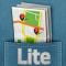 City Maps 2Go Lite - Offline-Karte und Reiseführer