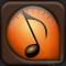Anytune - Verlangsamen Sie die BPM der Musik