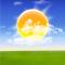 Beautiful Weather: Wetter für Deutschland, Österreich, die Schweiz und die Welt mit präzisen Vorhersagen