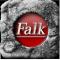 Falk Outdoor