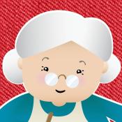App Icon: Aus Omas Trickkiste 4.4