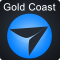 Gold Coast Flight Info + Tracker HD