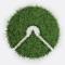 komoot - Fahrrad & Outdoor Routenplaner für deine Wanderungen, Mountainbike und Rennrad Touren