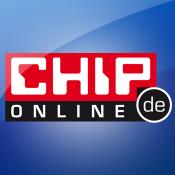 App Icon: CHIP Online Bestenlisten 1.0