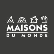 Maisons du monde einrichtungsmagazin f r ein stilvolles zuhause iphone ipa - Maison du monde logo ...