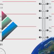 App Icon: Taschenkalender 1.3