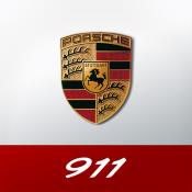App Icon: Der neue 911. 1.3