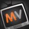 MyVideo TV, Serien, Musik, Filme, Anime TV  - Kostenlos und legal