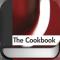 KitchenAid – Das Kochbuch