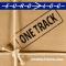 One Track Sendungsverfolgung