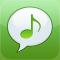 SMS Klingeltöne (gratis)
