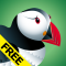 App Icon: Puffin Web Browser Free