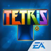 App Icon: TETRIS® 1.3.16