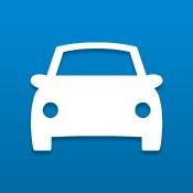 App Icon: tamyca 2.5.2