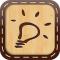 Tutorial App - Video Benutzerhandbuch für iPad & iPhone. Tipps & Tricks, Anleitung für Anfänger, Senioren und Fortgeschrittene. Die perfekte Hilfe für iOS 7 zum Ansehen.