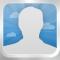 Kontakt Verknüpfungen (Home-Bildschirm Icons)