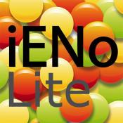 App Icon: iEnoLite - Lebensmittelzusatzstoffe 2.2
