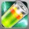 Battery Pro™