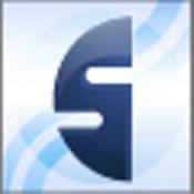 App Icon: Strimz 1.5