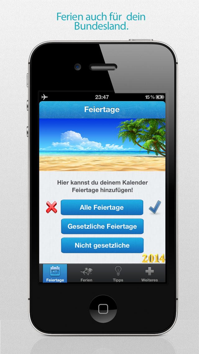 Beste Iphone Apps Chip De