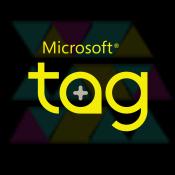 App Icon: Microsoft Tag 5.7