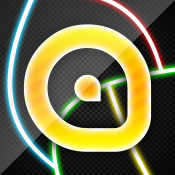 App Icon: Achtung duo 2.2