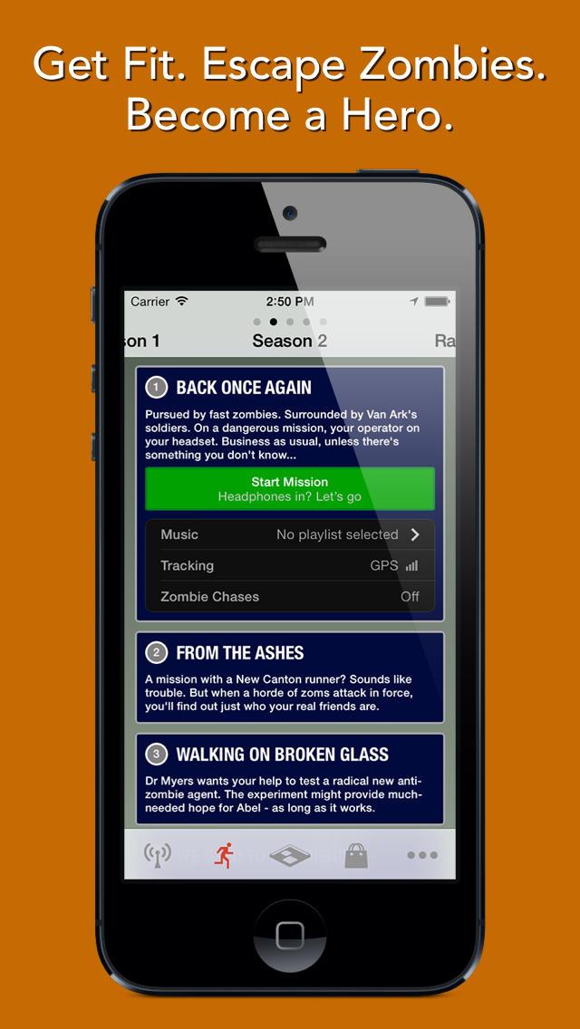 die neuesten kostenpflichtigen gesundheit und fitness apps f r iphone ipad download chip. Black Bedroom Furniture Sets. Home Design Ideas