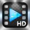 TTPlayerHD - Das Kino in meiner Tasche