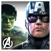 App Icon: Avengers Initiative 1.05