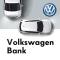 Volkswagen Bank AutoUhr