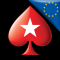 PokerStars Mobile Poker (EU Edition)