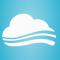 Cloudfogger Cloud-Verschlüsselung