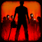 App Icon: Into the Dead