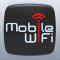 HUAWEI Mobile WiFi