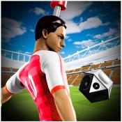 App Icon: TiPP-KICK Championship 2.2