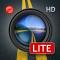 iSymDVR Lite - Car Video Recorder