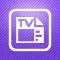 TV Programm App Fernsehprogramm und TV Zeitung mit Trailern und Tipps für heute