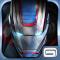 Iron Man 3 - Das offizielle Spiel