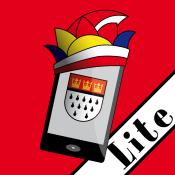 App Icon: Kölle Alaaf Lite 1.2