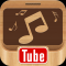 Instatube - Best Player for YouTube, Vimeo & Dailymotion