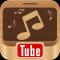 Instatube - Best Player for YouTube, Vimeo & Dailymotion