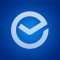 App Icon: Evomail