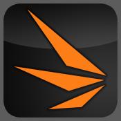 App Icon: 3DMark 1.2.0