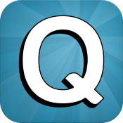 App Icon: Quizduell 3.2