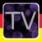 Live Fernsehen